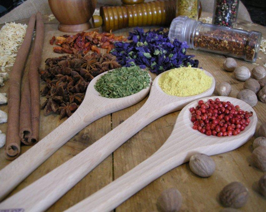 Cretanlife mediteranean gastronomy