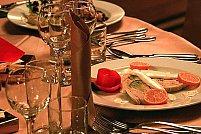 Restaurant Coandi Mic