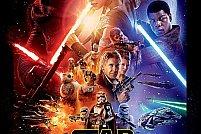 Star Wars: Episode VII - Trezirea fortei 3D