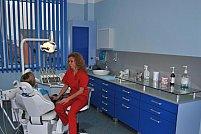 Iercan Aurelia - doctor
