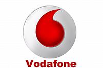 Vodafone Store Arad