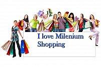 Secretul curateniei minutioase in intreaga casa dezvaluit de Milenium Shopping Romania