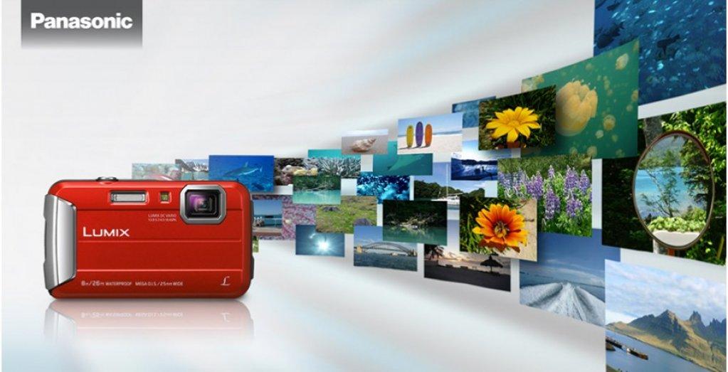 Cum alegi camera foto potrivita pentru tine