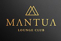 MANTUA Lounge Club