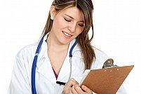 Medicina muncii in Arad