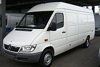 Transport rutiere de bunuri si relocari
