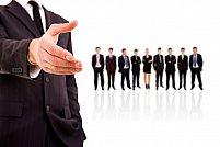 Cum pot angajatorii să convingă angajații mileniali să rămână în organizația lor?
