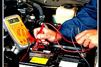 Cum cumperi bateria auto perfectă?