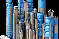Pompe submersibile sau de suprafata?
