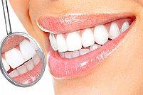 Zirconiul în stomatologie. De ce sa alegi dinți din zirconiu
