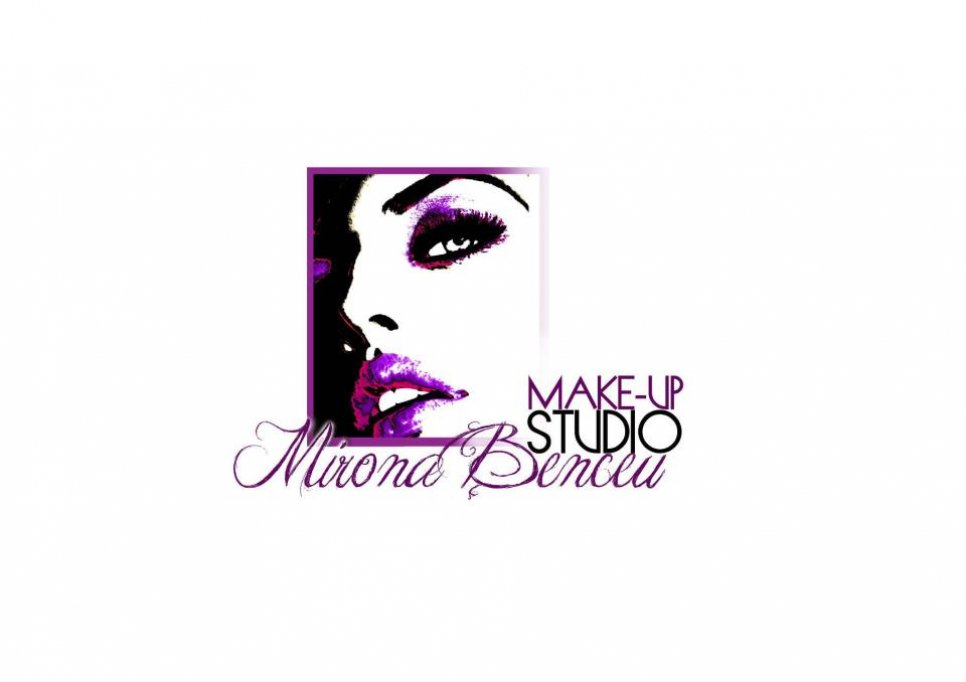 Studio Mirona Benceu