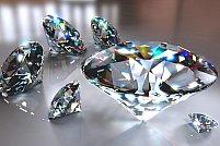 10 lucruri inedite pe care nu le ştiaţi despre diamante