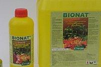 Pesticide Az.ro - Hranirea plantelor cu ingrasamant foliar