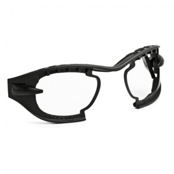 Accesoriu silicon pentru ramele Progear Eyeguard 1033E