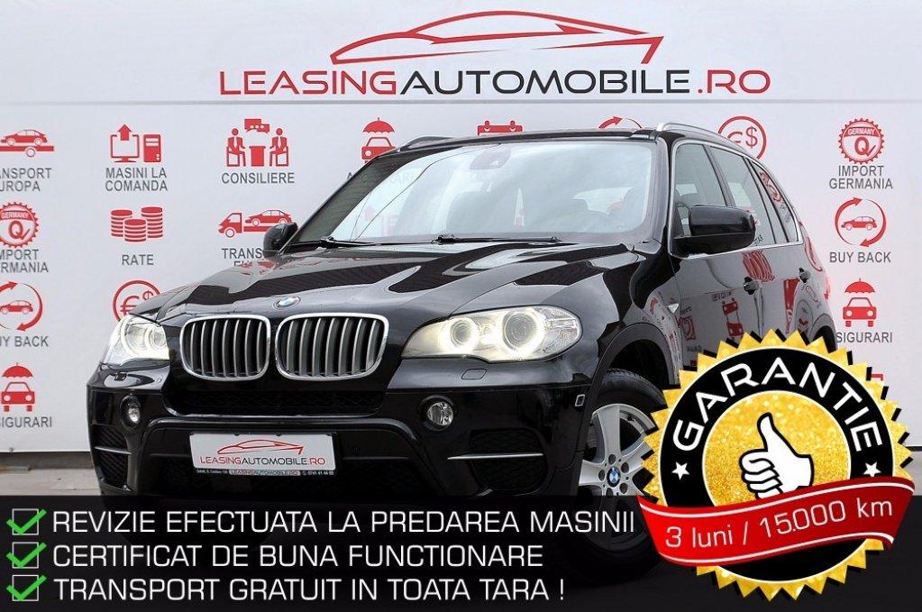LeasingAutomobile.ro – Masini in leasing garantate de producatori recunoscuti international