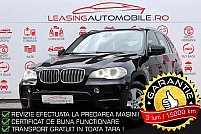 LeasingAutomobile.ro – Masini in leasing garantate de producatori recunoscuti international