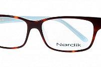 Nordik Unisex 7885