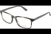 Ochelari de vedere Calvin Klein Barbati 7943 - culoare Gri