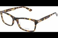 Ochelari de vedere Calvin Klein Dama 7992 - culoare Demi