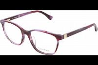 Ochelari de vedere CK Dama CK5885 - culoare Mov