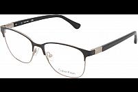 Ochelari de vedere CK Unisex CK5429 - culoare Neagra