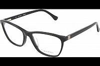 Ochelari de vedere CK Unisex CK5883 - culoare Neagra