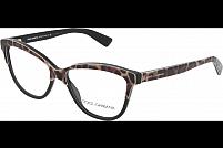 Ochelari de vedere Dolce & Gabbana DG3229 Dama - culoare Neagra