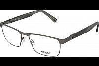 Ochelari de vedere Guess Barbati gu1791 - Gri