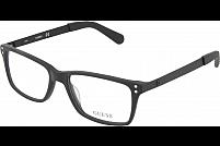 Ochelari de vedere Guess Barbati gu1869 - Neagra