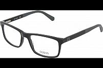 Ochelari de vedere Guess Barbati gu1878 - Neagra
