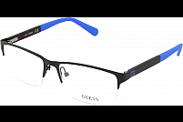 Ochelari de vedere Guess Barbati gu1879 - Neagra
