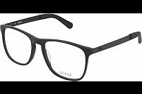 Ochelari de vedere Guess Barbati gu1883 - Neagra