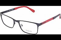 Ochelari de vedere Guess Barbati gu1885 - Albastra