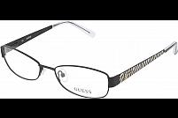 Ochelari de vedere Guess Dama gu2404 - Albastra