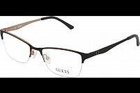 Ochelari de vedere Guess Dama gu2503 - Neagra