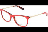 Ochelari de vedere Guess Dama gu2532 - Rosie