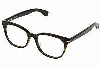 Ochelari de vedere Police Unisex V1943 - culoare Demi