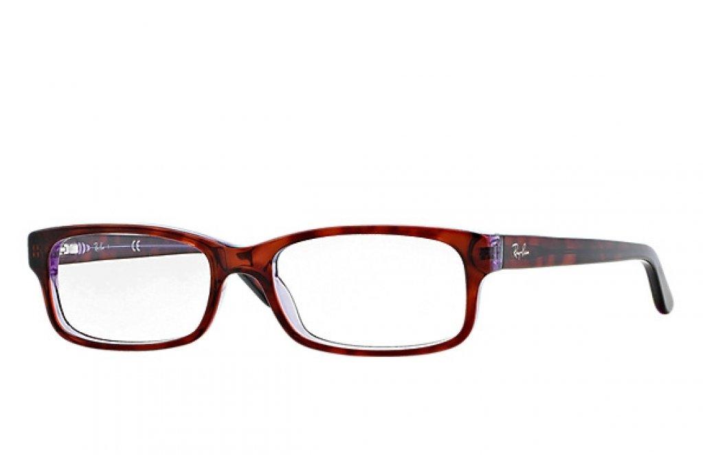 Ray ban ochelari de vedere preturi for Vedere case online