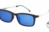 Ochelari de vedere Solano Unisex CL90019 - culoare Alba