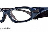 Ochelari sport Pro Gear Eyeguard - Copii