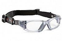 Rama ochelari ProGear Eyeguard L