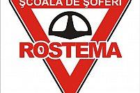Rostema