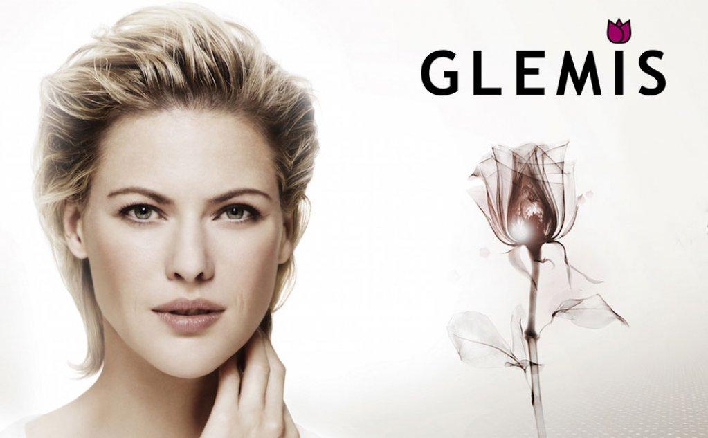 Cosmetice profesionale și parfumuri de lux