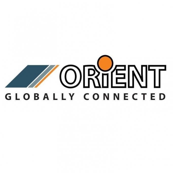 Orient Spedition