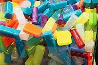 Asined.ro - Fabricare ambalaje plastic standard sau personalizate cu dotari tehnologice moderne