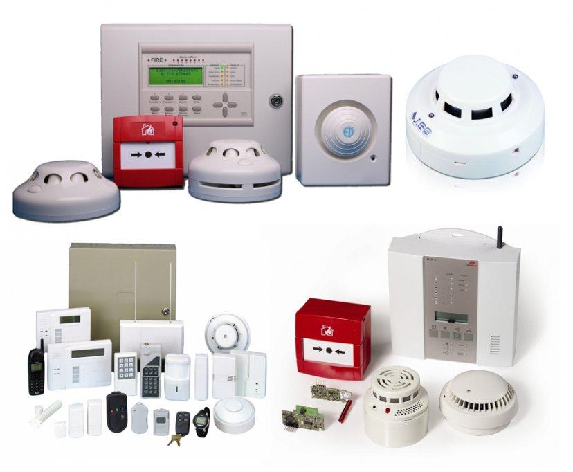 Detectie si semnalizare incendiu cu sisteme complexe Helinick – Solutii de securitate adaptate la cerintele clientilor