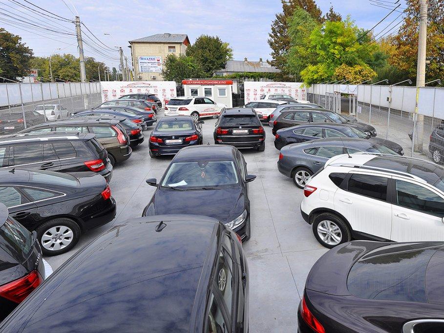 LeasingAutomobile.ro – Cele mai performante masini din Parc Auto Arad si oferte personalizate pentru siguranta conducatorilor auto