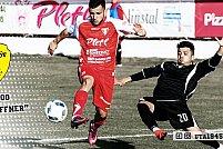 UTA Arad - FC Brasov