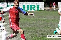 UTA Arad - Metalul Resita
