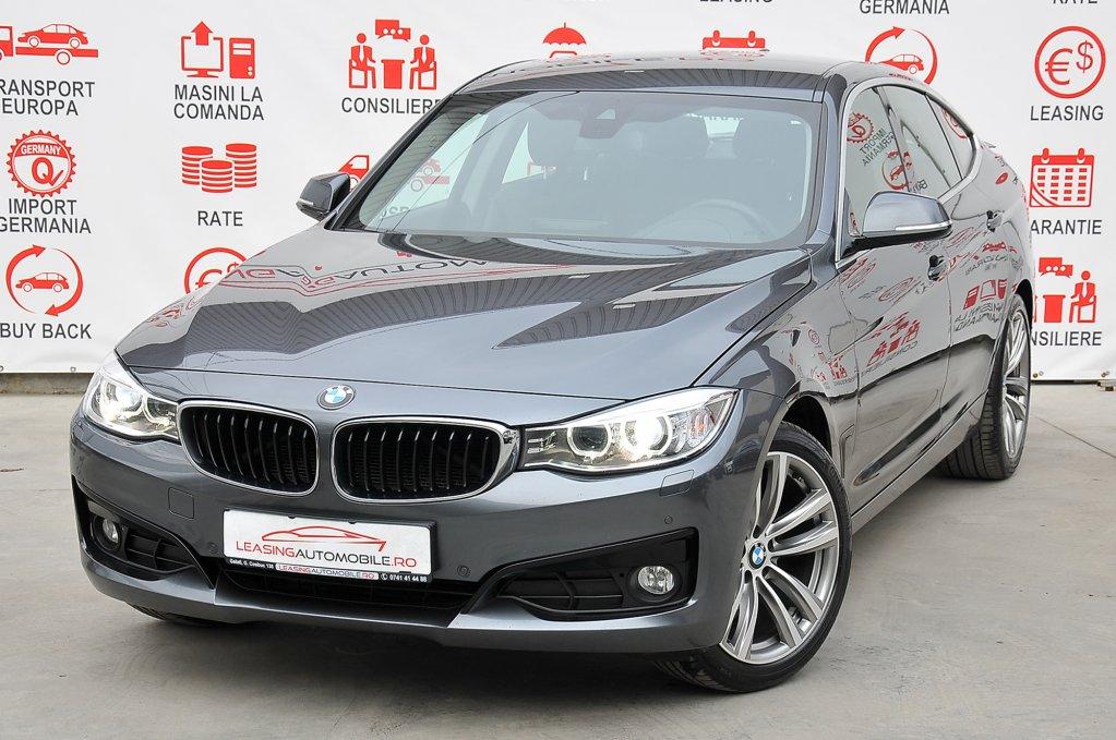 LeasingAutomobile.ro – Achizitioneaza masini performante si auto rulate prin contracte de finantare avantajoase